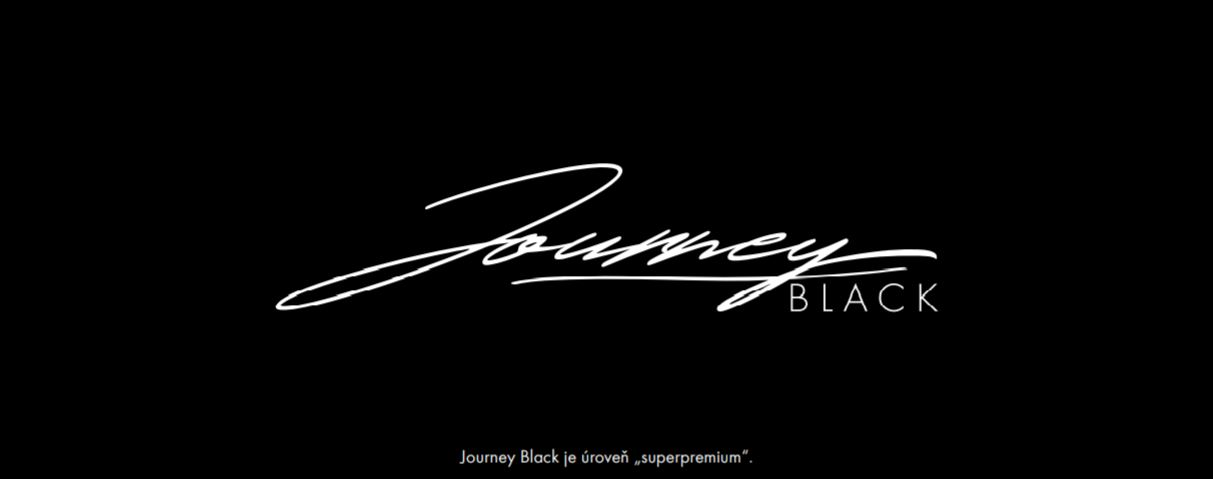 journey_black_logo